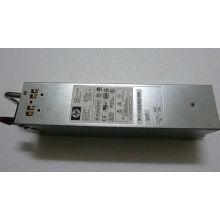 Light Weight Server Power Supplies For Dl380g3 194989-002,313299-001