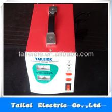 SVR casa uso relé automático regulador de tensão para refrigerador