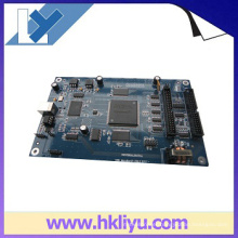 Main Board / Mother Board for Infiniti, Challenger & Phaeton USB Printers