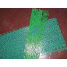 Fio De Ferro De Corte De PVC Fabricante