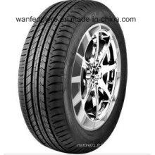Top marque de pneus R13 R14 R15 R16 R17 R18
