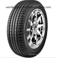 Marca de pneu superior R13 R14 R15 R16 R17 R18
