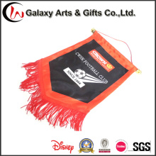 Wholesale Satin Flag