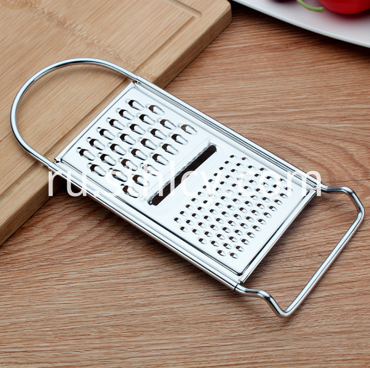 Vegetable Slicer Fruit Peeler Cheese Graters1