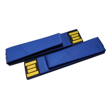 Bâton de mémoire d'origine Super Mini USB 2.0