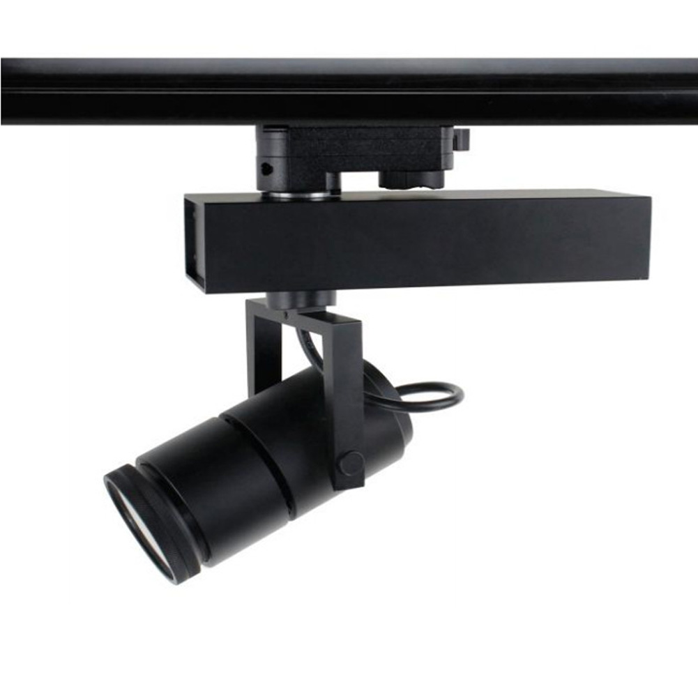 Beam Angle Adjustable Led Track Light