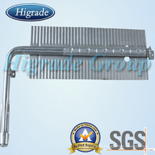 Precision Stamping Parts / Stamping Metal Part (HRD-J0335)