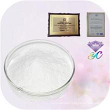 High Purity Triptorelin Acetate CAS No.: 57773-63-4