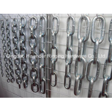 Short Link Chain, Medimum Link Chain, Long Link Chain, English Common Type