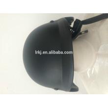 NIJ IIIA PE bullet proof helmet