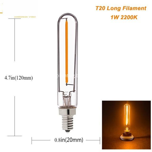 Light Bulbs Online
