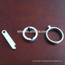 Custom made die casting boat hardware Accessories OEM and ODM service