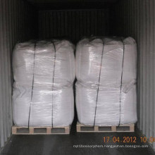 Manufacture with ISO Leading Exporting Sebacic Acid 99.5%