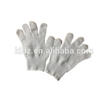 Kelin KL-CRG01 Cut-resistant Gloves for sale