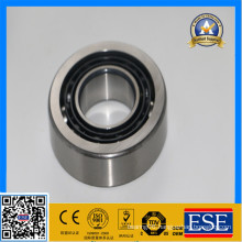 Angular Contact Ball Bearing 7319bep with Factory Price