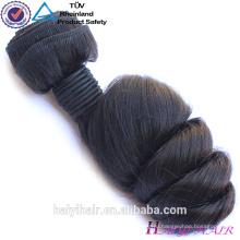 Волосы Оптом От Поставщика Дешево Выровнянное Надкожицей Камбоджийское Норки Волос Bundle