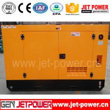 Generador diesel original del generador diesel del motor de Deutz Engine 60kVA Precio