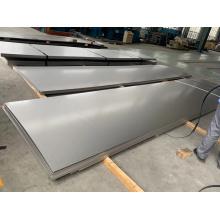 Titanium Sheet for Sale GR1 ASTM B265