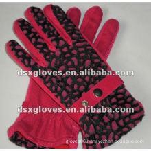 hand warming gloves