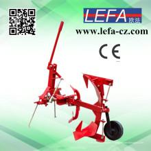 Machine de charrue rotative d'utilisation de tracteur de vente chaude (LR-103)