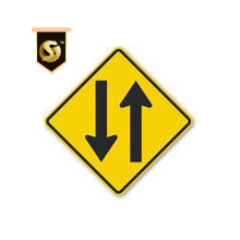 Custom International Traffic Sign All Traffic Signs
