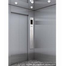 Машина Безредукторные Пассажирский Лифт
