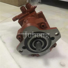 Pompe hydraulique U50 PSVL-54CG Pompe principale