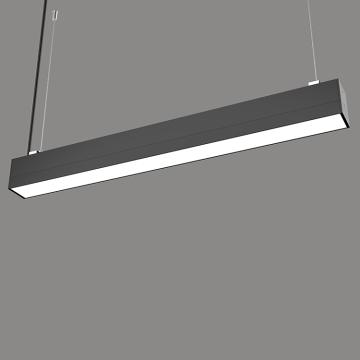 Pendelprofil führte linearer Lichtmarkt