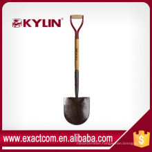 GARDEN TOOLS GERMAN SHOVEL