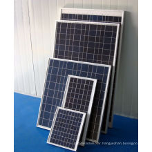 20 Watt Poly Solar Panel OEM to Australia, Pakistan, Nigeria, Afghanistan etc...