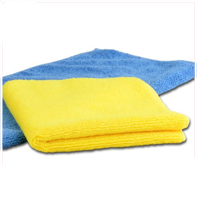 Microfiber Home Cleaning Towel