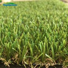 20mm 40mm decorative synthetic landscape artificial grass