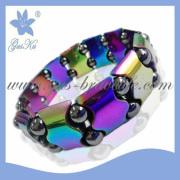 2014 Gus-Htb-056 Classic Fashion Body Jewelry
