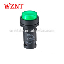 LA37-E1LH XB7 Self reset Convex self-locking button switch
