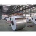 Precio de fábrica de la alta calidad Cobre la bobina de aluminio revestida 3003 O H12 H14 H16 H24