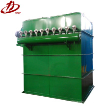 High efficiency Industrial automatic dust collector