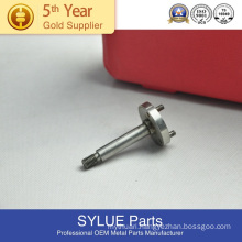 OEM Service 304 Stainless Steel CNC Turning Part