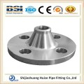 A 182 F 304/316 Stainless Steel RF WN Flange