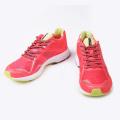 Подержанная женская спортивная обувь на продажу