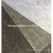 pp spunbond nonwoven fabrics for clothing fabrics