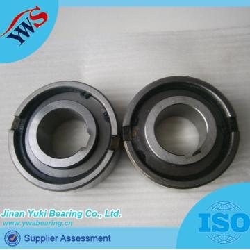 TFS15 One Way Clutch Bearing