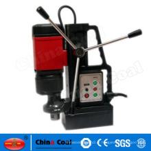 Mini base de furadeira magnética elétrica com 1250W