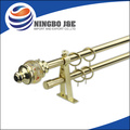 16MM/20MM Adjustable Curtain Pole For Home Decoration
