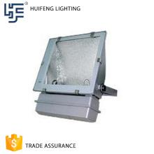 Alta potência 1000 w ip65 luz de inundação, lâmpadas de inundação