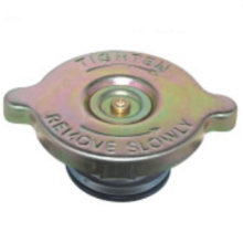 NY AUTOMOTIVE RADIATOR CAP