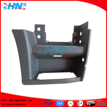High Quality Mercedes Bens Truck Body Parts FOOT STEP RH 9416662201