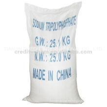 Tripolifosfato de sodio (STPP) 94%