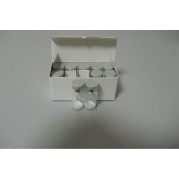 Lab Supply Lraglutide with High Quality (GNP)