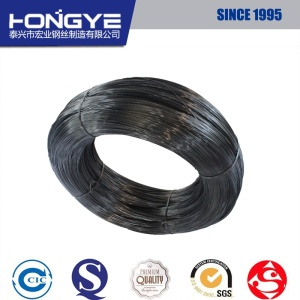 1.96mm Bicycle Spoke Steel Wire