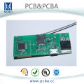 ODM Sim808 modul pcb gps tracker design service